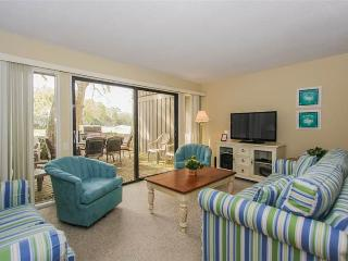 Water Oak 15 - Hilton Head vacation rentals