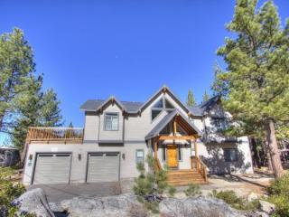HCH1218 - Lake Tahoe vacation rentals