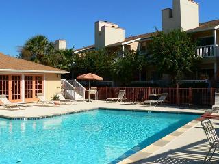 Palms 1314 - Galveston vacation rentals