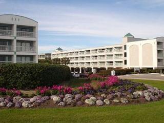 Casa Del Mar #339 - Galveston vacation rentals