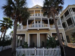 East Island Villa - Galveston vacation rentals