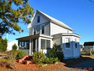 My Island Home - Chincoteague Island vacation rentals