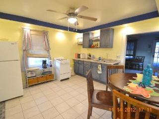 Saltwater Cowboy - Chincoteague Island vacation rentals