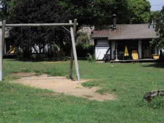 Vacation Home in Welschneudorf - rustic, quiet, natural (# 3729) - Rhineland-Palatinate vacation rentals