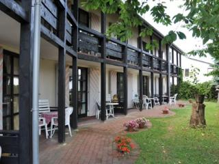 Vacation Apartment in Welschneudorf - rustic, quiet, natural (# 3734) - Rhineland-Palatinate vacation rentals