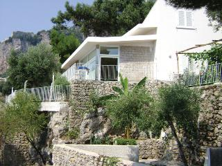 Simona - Amalfi Coast vacation rentals