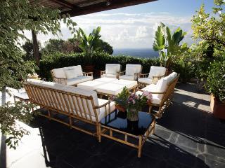 Barbara - Zoagli vacation rentals