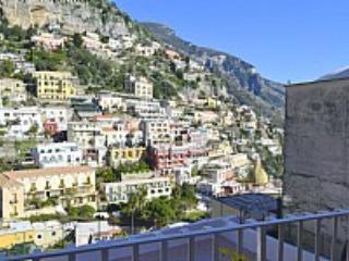 Casa Musetta A - Image 1 - Positano - rentals