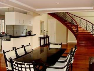 The Perfect Vacation Home in Tagaytay - Luzon vacation rentals