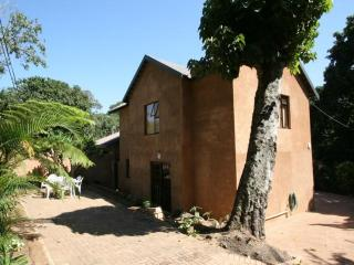 Eagle-Owl Cottage - Uvongo vacation rentals