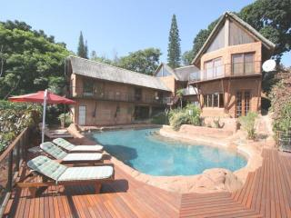 Wood-Owl Lodge - Marina Beach vacation rentals