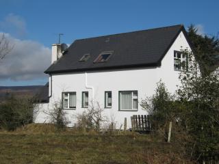 Mountain View - Enniskillen vacation rentals