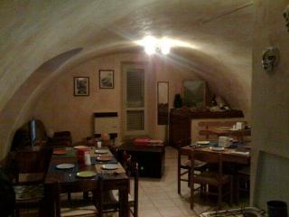 B&b il minotauro - Prezza vacation rentals