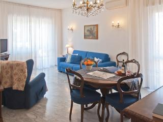 BlueClassicHome apt in San Peters and Vatican area - Rome vacation rentals