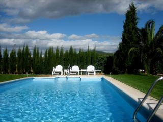 Casa Vila Franca  Bed &  Breakfast - Balearic Islands vacation rentals