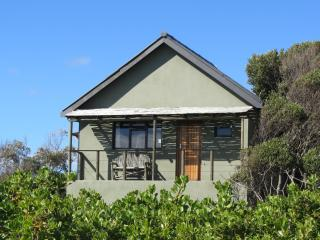 Aloe Cottage - Western Cape vacation rentals