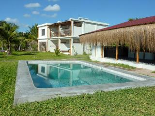 Casa Babi - Mozambique vacation rentals