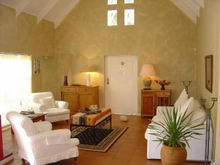 Dreamcatcher - Tulbagh vacation rentals