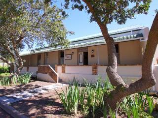 Disa Lodge - Yzerfontein vacation rentals