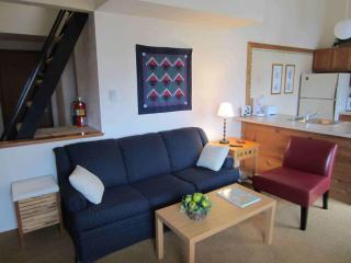 Hidden Valley Resort, PA  Mountain Condo - Hidden Valley vacation rentals