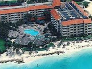 Eagle Beach-Casa Del Mar - Aruba vacation rentals