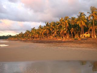 Villa Flores at Playa Las Tortugas - Riviera Nayarit vacation rentals