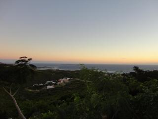 .Amazing View and Peaceful Place - Oyster Pond vacation rentals