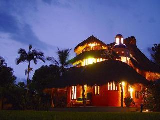 Villa Magnolia B&B - La Cruz de Huanacaxtle vacation rentals