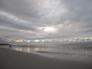 Modern, Luxurious Cape Cod Villa at Ocean Edge - Brewster vacation rentals