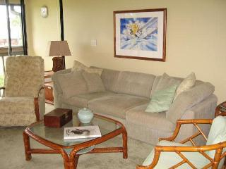 Turtle Bay 016 W *** Available for 30 day rentals, please call - Kahuku vacation rentals