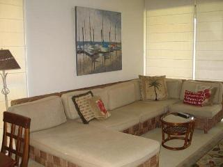 TurtleBay 108 West ** Available for 30 night rental - Kahuku vacation rentals