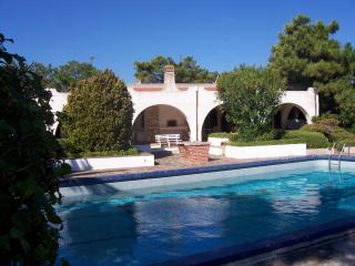B&B - Villa Fraula - Salento - Santa Cesarea Terme vacation rentals