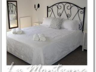 La Montagne B&B - Tulbagh vacation rentals