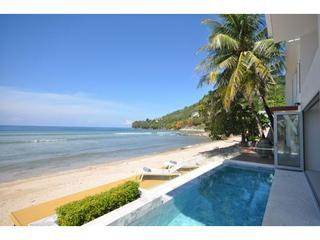 Patong Beach House - Kathu vacation rentals