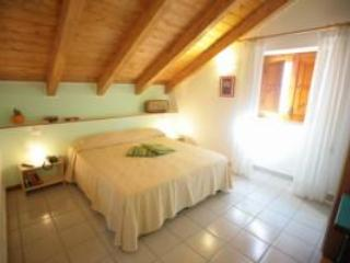 Nido Verde B&B - Agerola vacation rentals