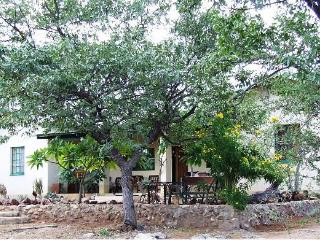 Killarney Farm Bed and Breakfast - Namibia vacation rentals