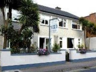Leahys Lee House Bed and Breakfast - Youghal vacation rentals