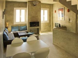 Beautiful Contemporary House In Essaouira  Medina - Essaouira vacation rentals