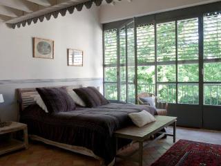 Les Hautes Bruyères - Suite L'Orangerie - Lyon vacation rentals