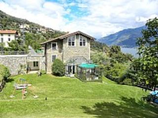 Villa Delicata - Lake Como vacation rentals