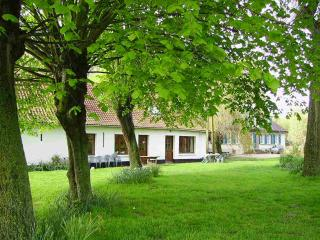La ferme de Wolphus - Northern France vacation rentals