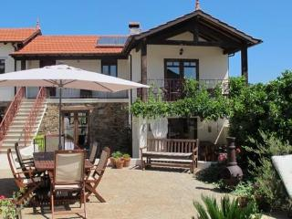 B&B/Self Catering Retreat + Pool, Central Portugal - Arganil vacation rentals