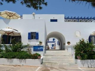Maryianni Apartments - Kythira vacation rentals