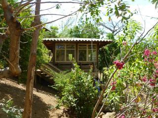 Casa Malinche, Playa Remanso, San Juan del Sur,  Nicaragua - Nicaragua vacation rentals