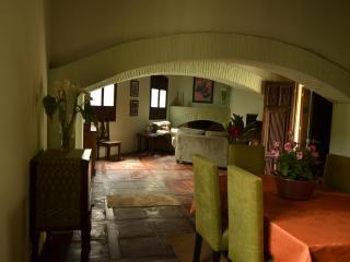 Casa del Oasis - San Juan Sacatepequez vacation rentals