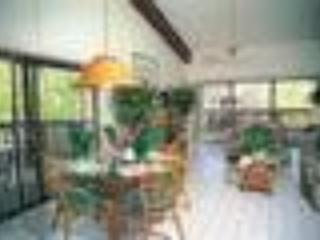 Paradise condo for fishing, scuba diving, relaxing - Image 1 - Key Largo - rentals