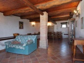 La Casella - Fratticiola Selvatica vacation rentals