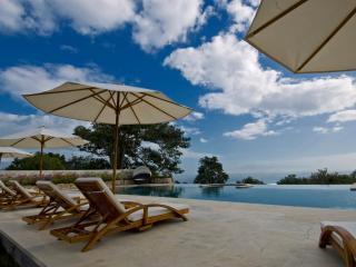 Bukit Bali Seaview 7Bdrm Luxury Villa Bulan Putih - Kedonganan vacation rentals