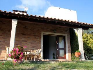 Douro Valley - Casa de Tapadeirô - Resende vacation rentals