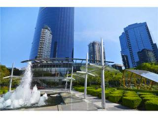 Five Star Apartment at Vancouver Sheraton Complex - Vancouver vacation rentals